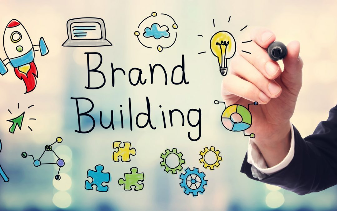 Why Branding Is Important To Small Businesses