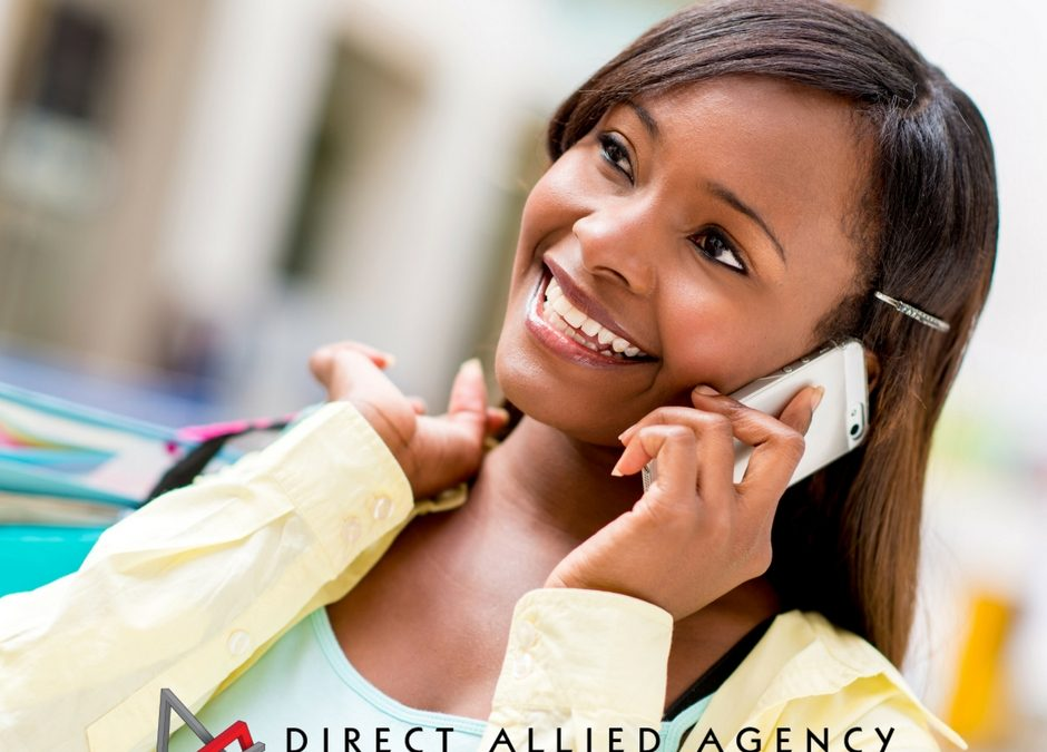 Techniques To Improve Telemarketing Effectiveness