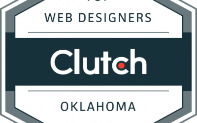 Direct Allied Agency is a Top 5 Web Designer in Oklahoma!