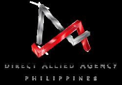 Philippines SEO and Website Design